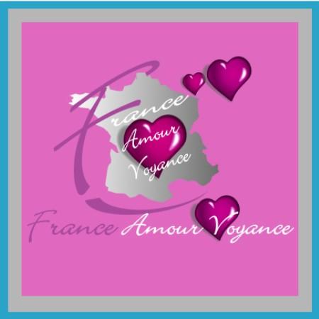 france-amour-voyance
