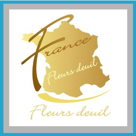france-fleurs-deuil