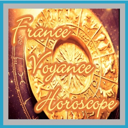 France voyance horoscope