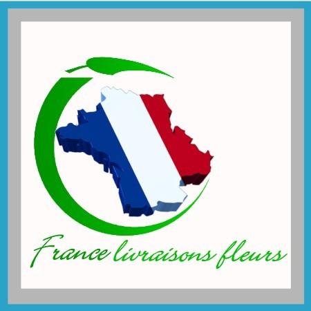 France livraison fleurs