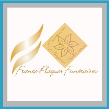 France plaques funeraires