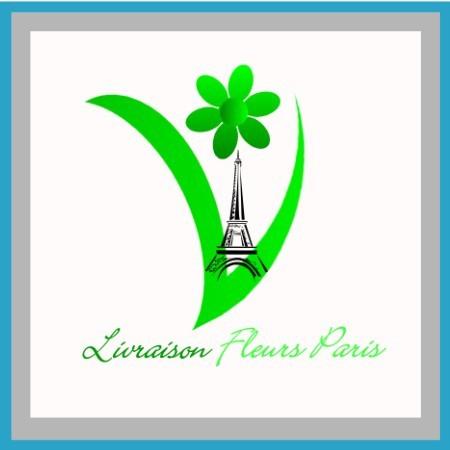 livraison fleurs Paris