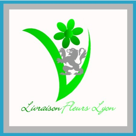 livraison fleurs LYON