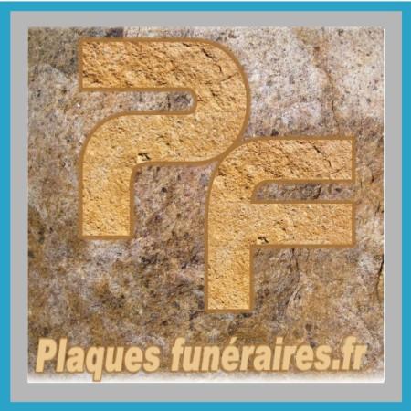 plaques funéraires.fr